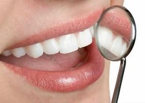 Se faire refaire les dents espagne