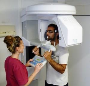 Comment chosir une clinique dentaire en espagne