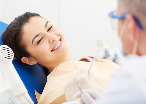Traitement dentaire pas cher